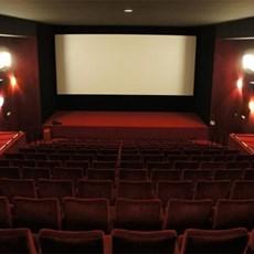 Cinéma Le Trianon, un lieu de partage de connaissances à Sceaux