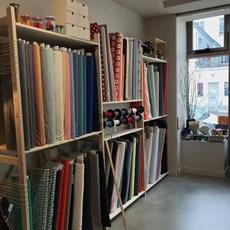 La Textilerie, ta nouvelle boutique préférée