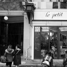 Le Petit Choiseul