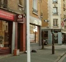 Artisans du Monde - Reims