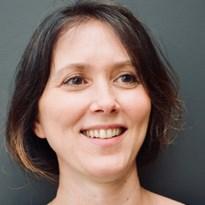 Sophie Mathonet