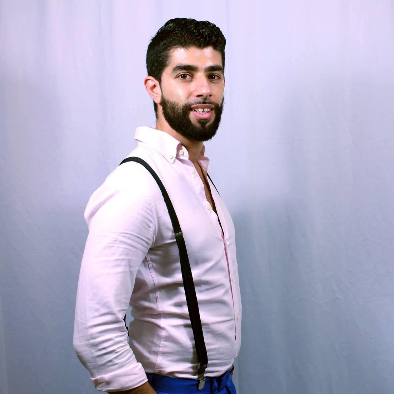 Avner Uzan