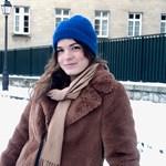 Eva Zanella